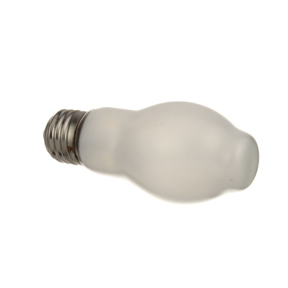 801-1019 - LAMP - COATED, HALOGEN, 120V/150W/SOFT WHITE