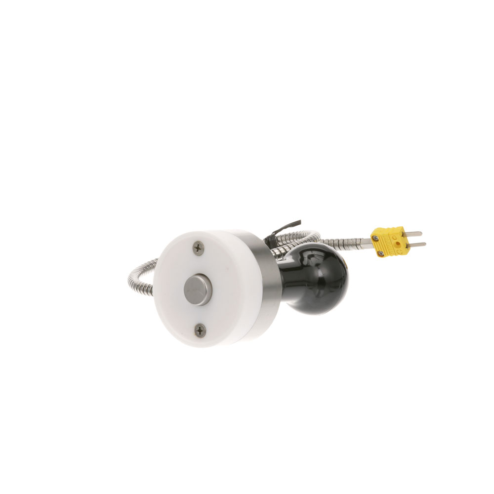 801-1168 - PROBE WEIGHTED - GRIDDLE   (ATKINS)
