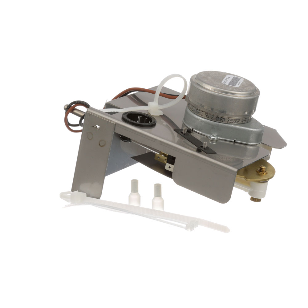 ICEOMATIC - 1051210-01B - MOTOR ASSEMBLY - HARVEST