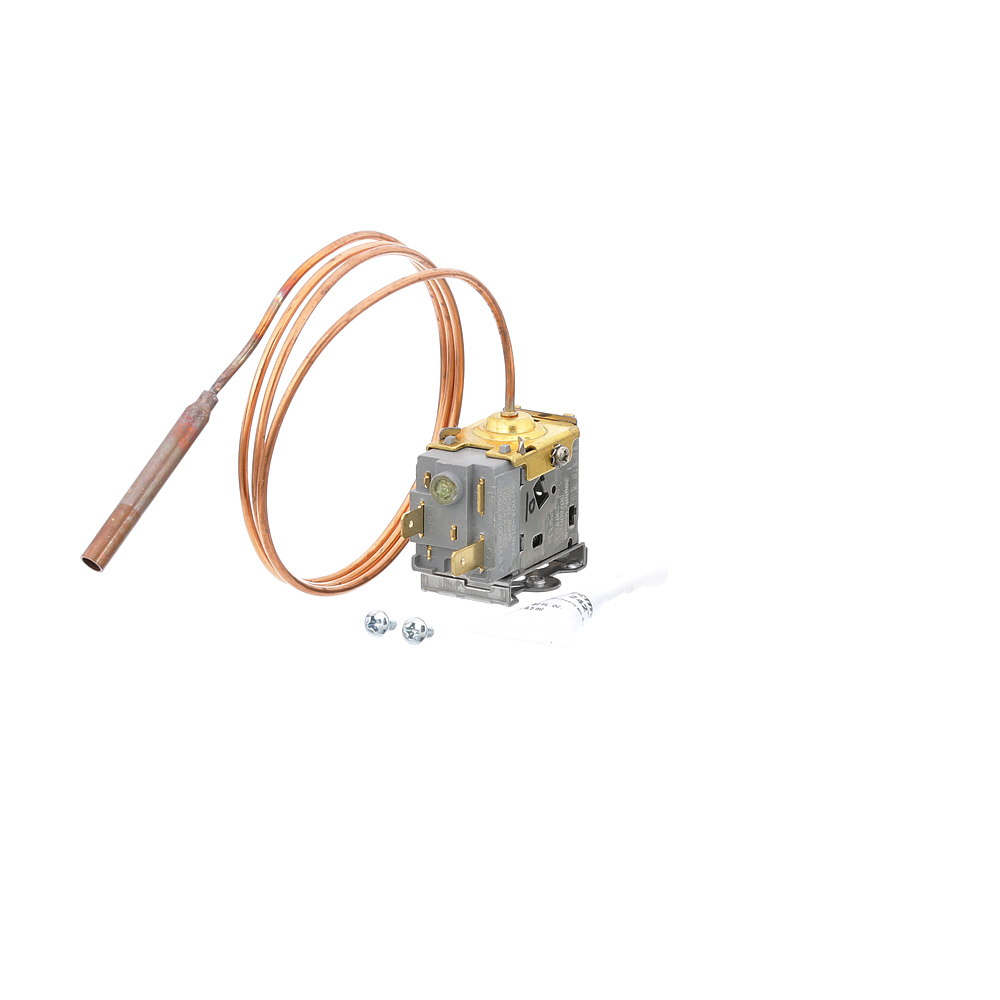 801-1299 - LOW PRESSURE SWITCH