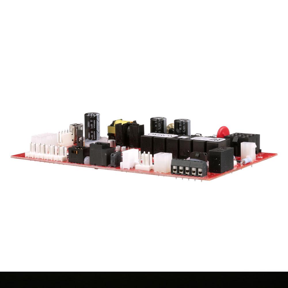 MANITOWOC - 000008309 - CONTROL BOARD