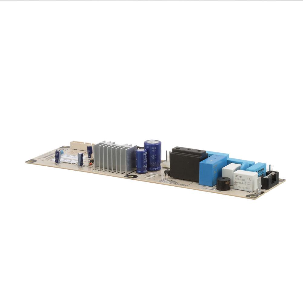 TURBO AIR - G8F5400103 - MAIN PCB