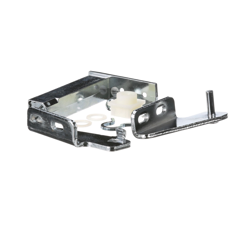 801-1639 - HINGE ASSEMBLY - RH, OLD STYLE