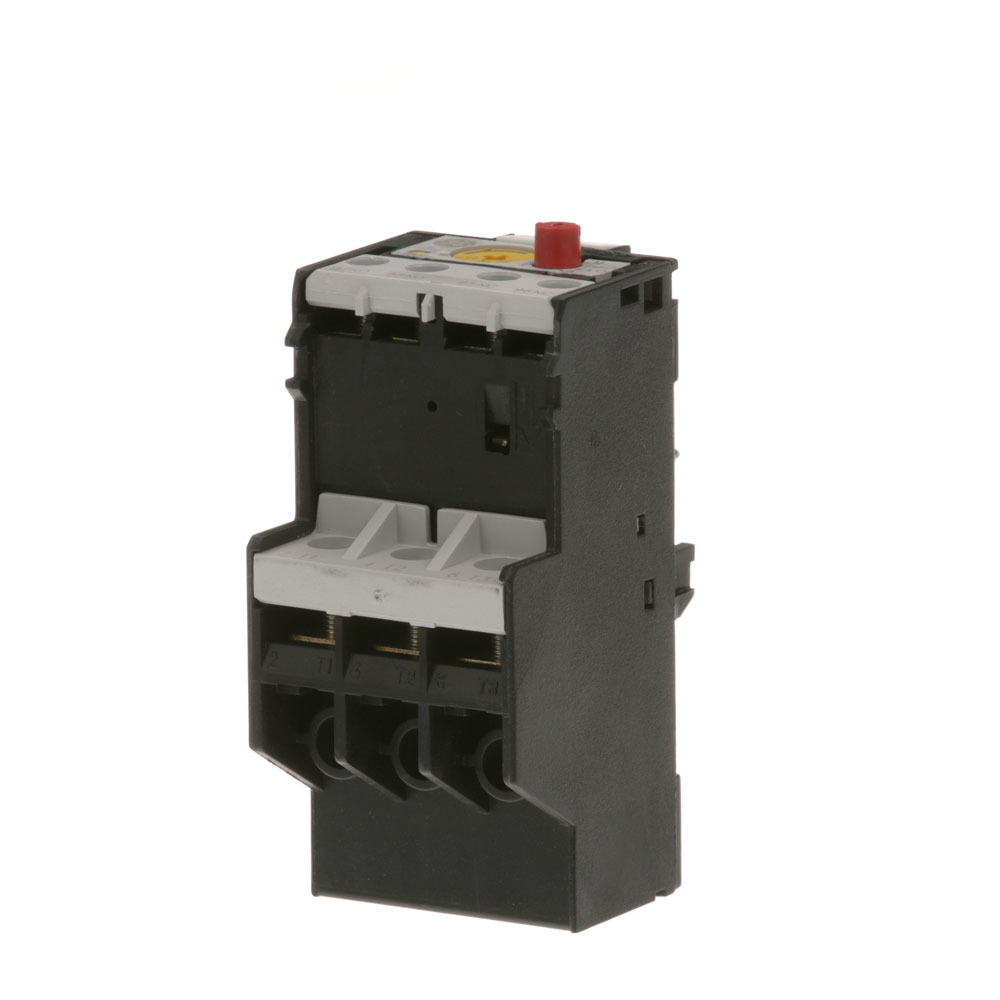 801-1670 - RELAY,OVERLOAD* Discontinued