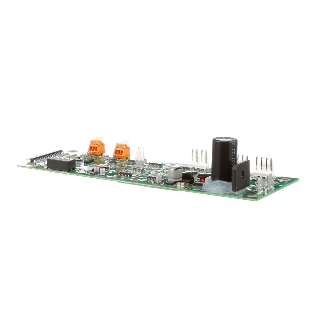 LINCOLN - 371109 - CONTROL BOARD