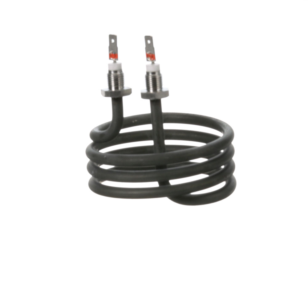 BUNN - 02755.1002 - HEATING ELEMENT -   COFFEE