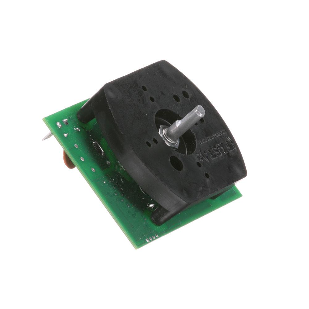 801-2095 - TEMPERATURE CONTROL KIT
