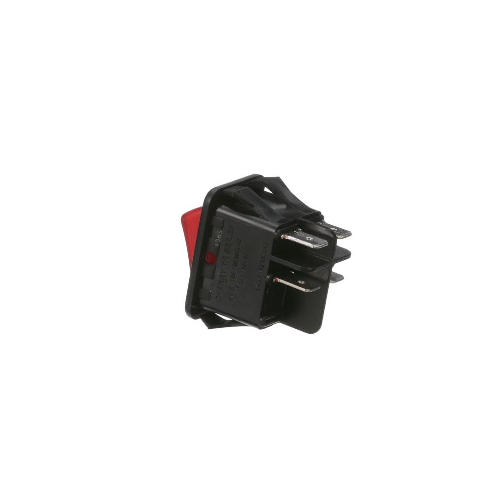 801-2320 - ROCKER SWITCH
