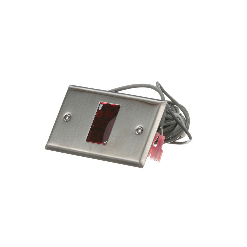 KOLPAK - 290981075 - THERMOMETER, DIGITAL DPI TI-2