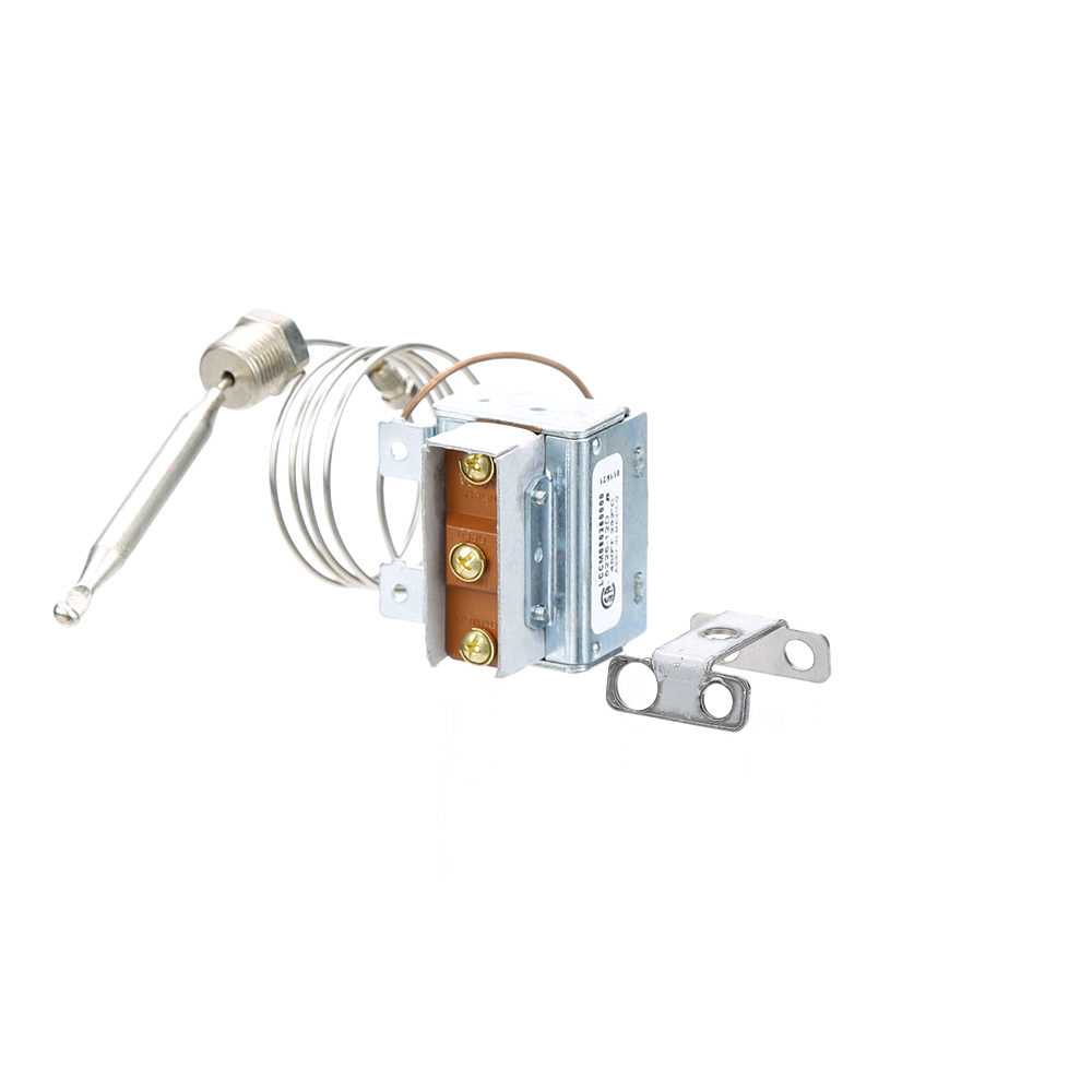 AMERICAN RANGE - A37414 - HI LIMIT SWITCH KIT