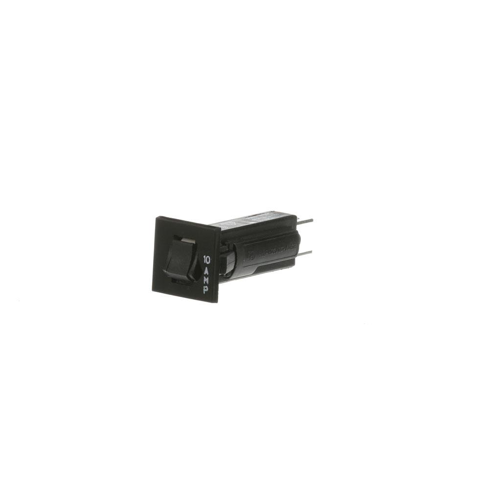 801-2505 - BREAKER, CIRCUIT 250V 10 A