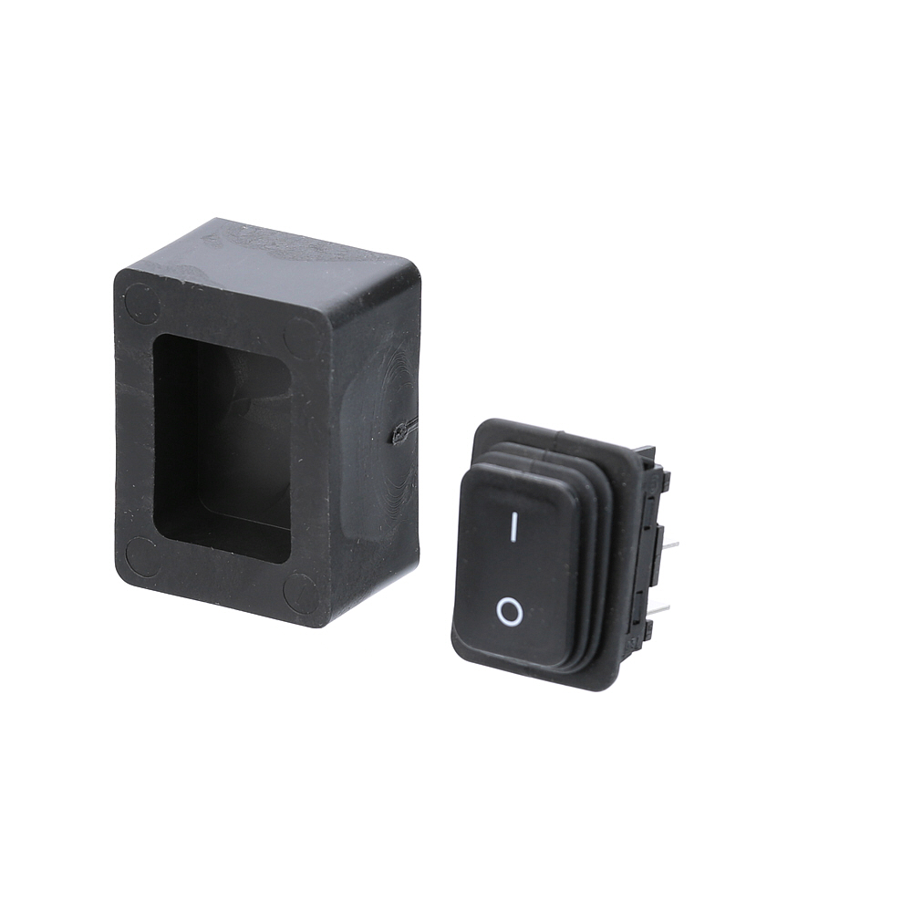 ROUNDUP - 7001580 - POWER SWITCH REPLACE KIT