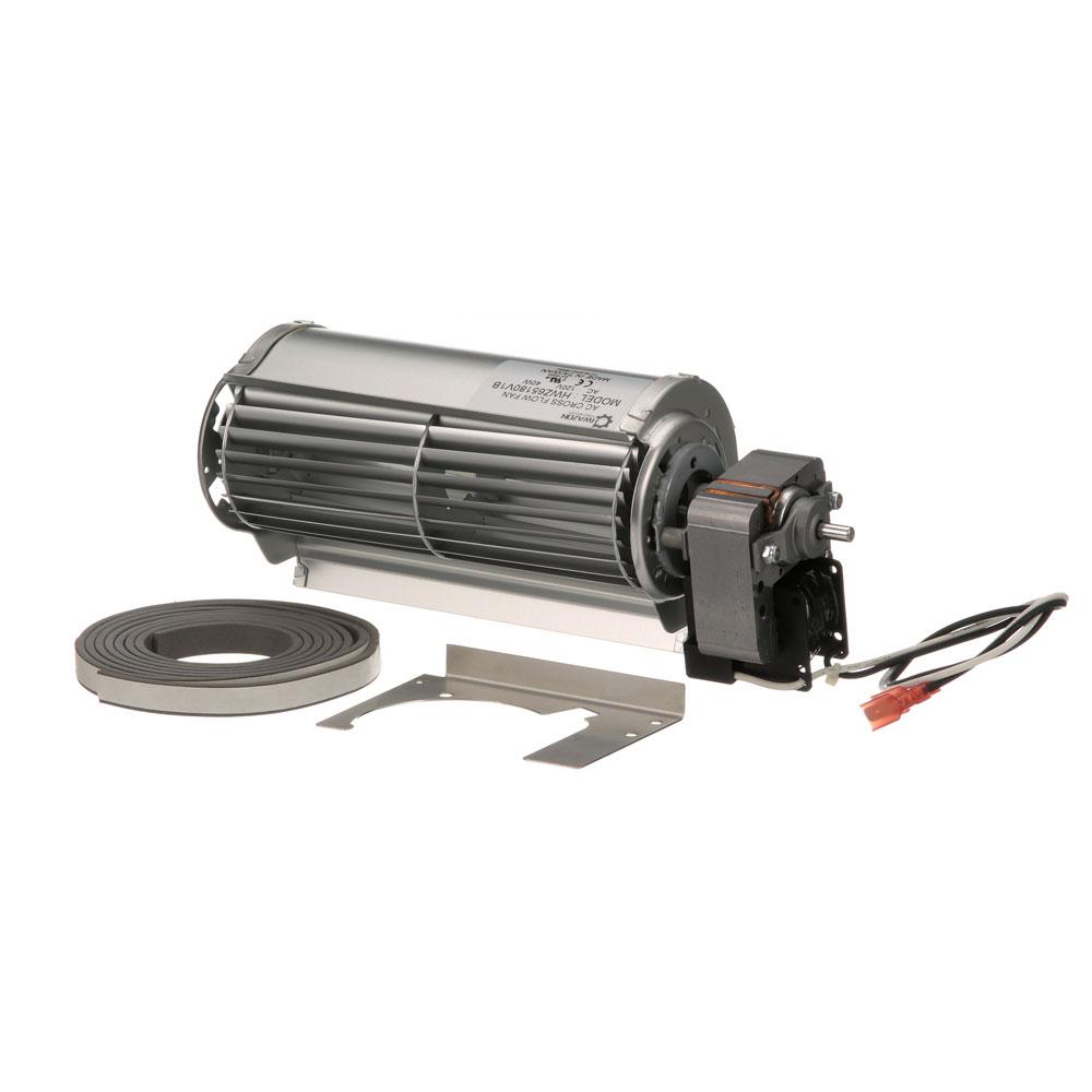 HATCO - R02.12.066.01 - BLOWER MOTOR KIT 230V 50/60HZ