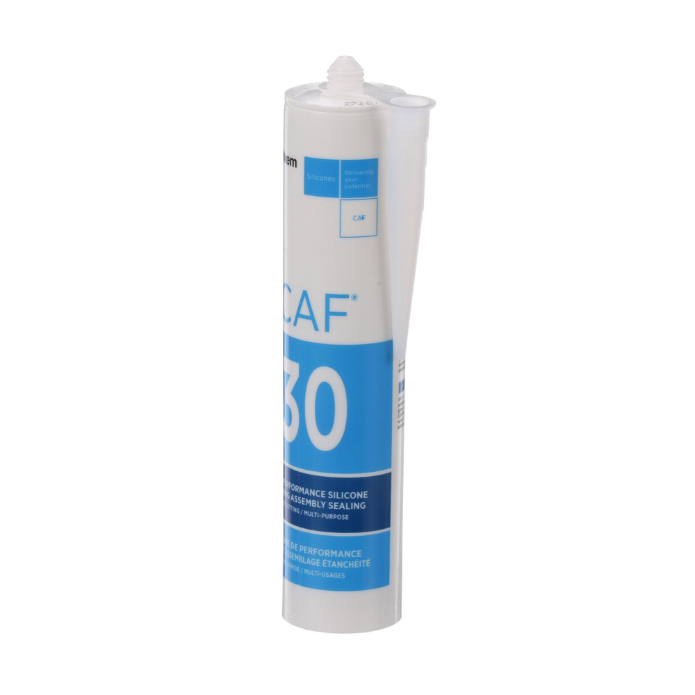 801-2871 - SEALANT, CAF30, 310ML  RTV SILASTIC