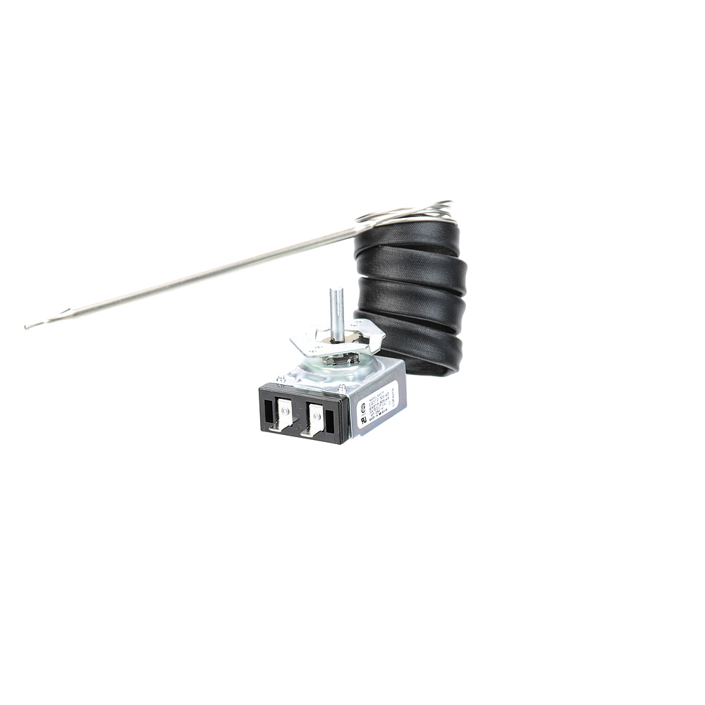 801-2901 - THERMOSTAT ONLY, 250F