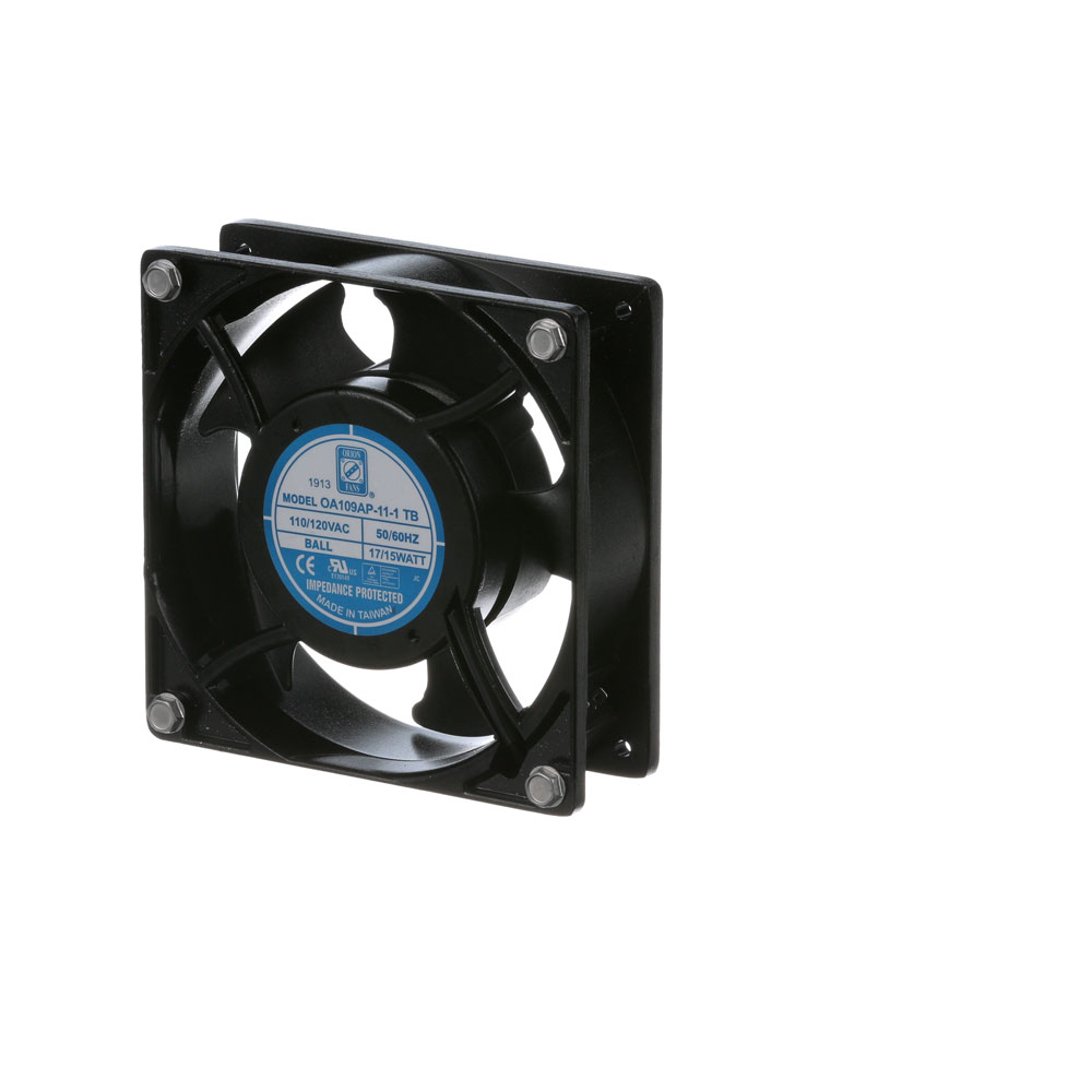 801-3043 - FAN, COOLING, SVC KIT