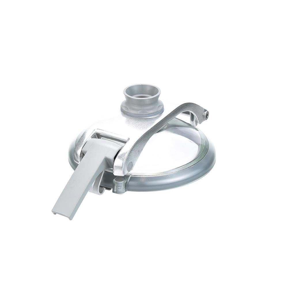 ROBOT COUPE - 59314 - LID ARM ASSY, R8E-R10E