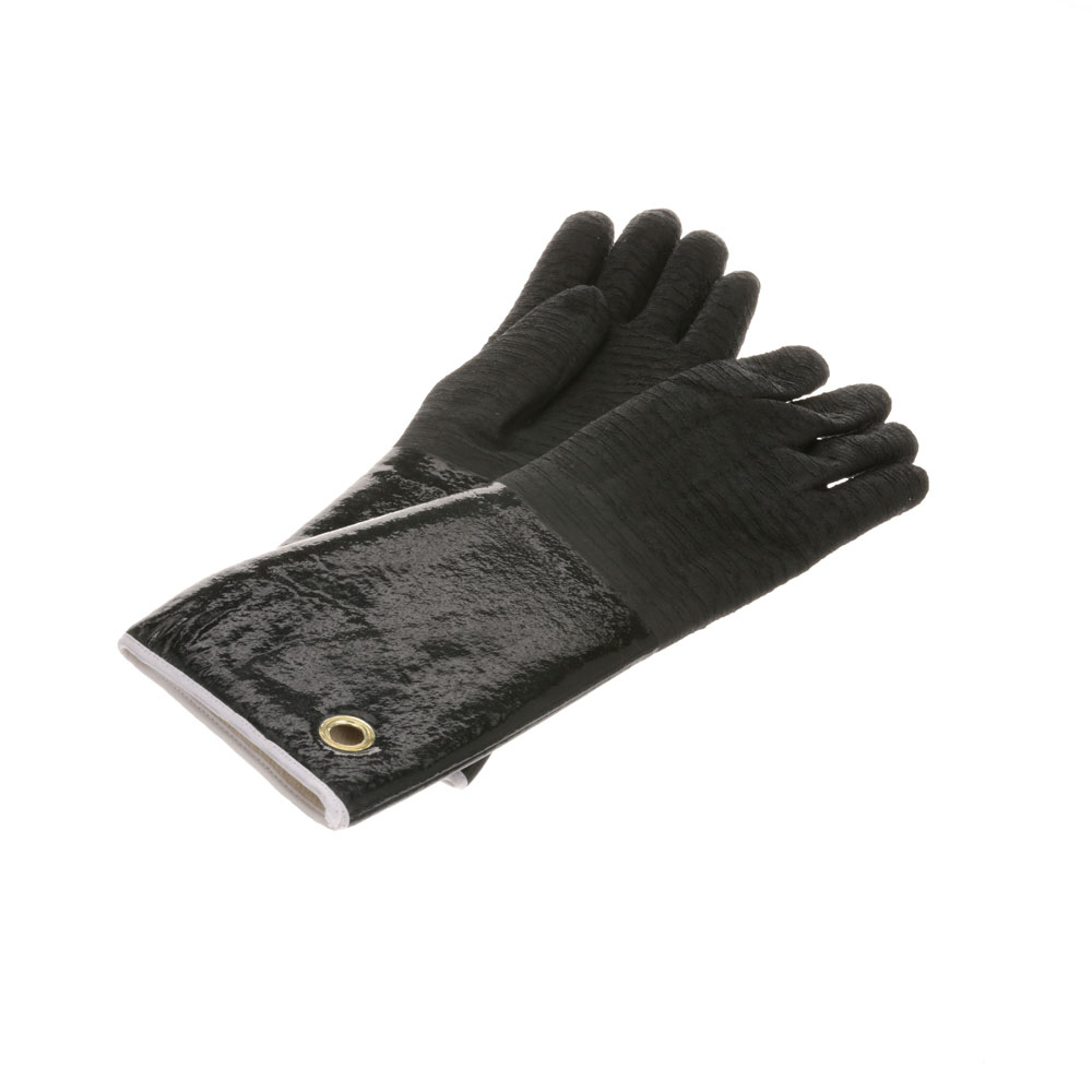 81-511 - 17in Neoprene Gloves Rotissi
