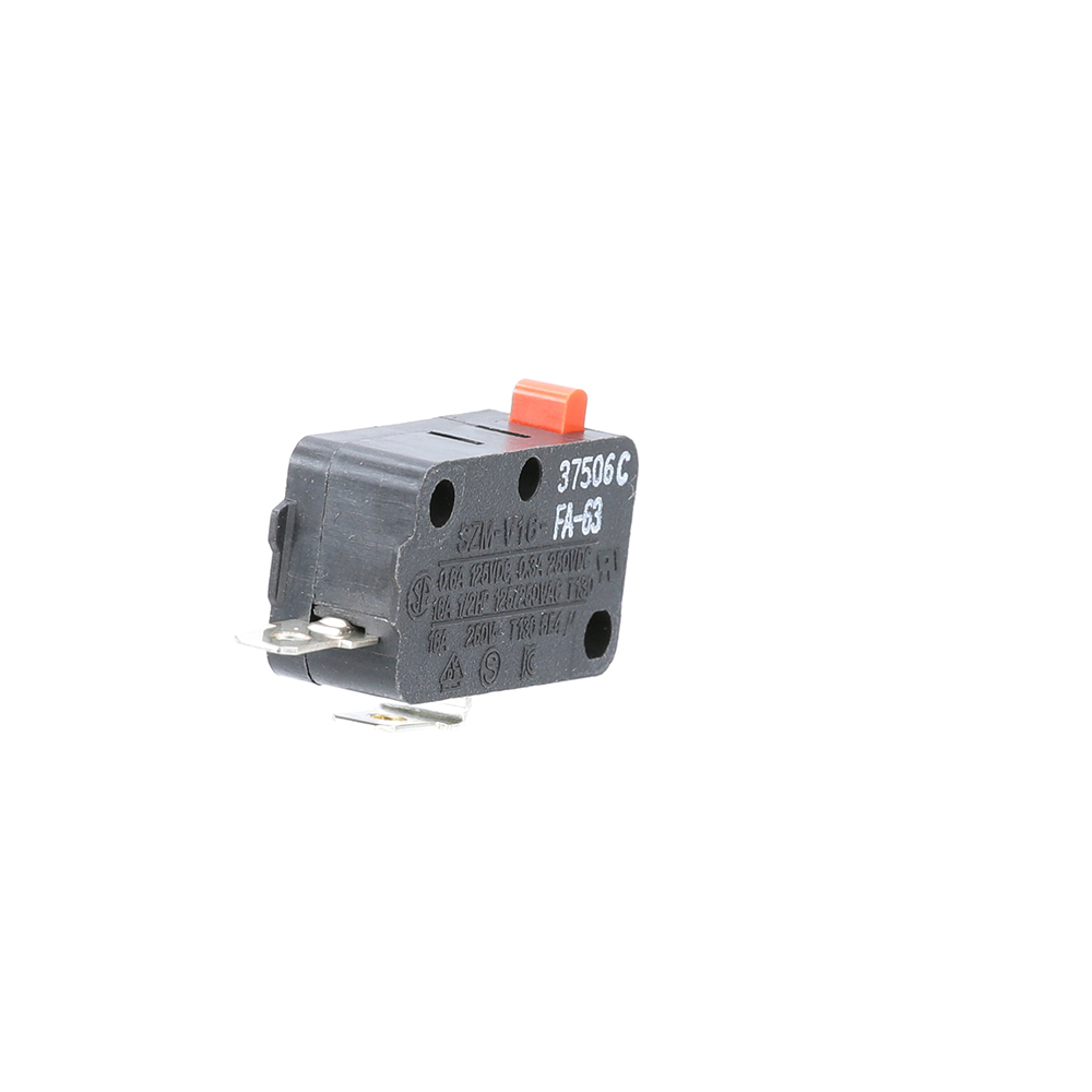 TURBO AIR - 4415A17352 - MICRO SWITCH GSM-V1601A2
