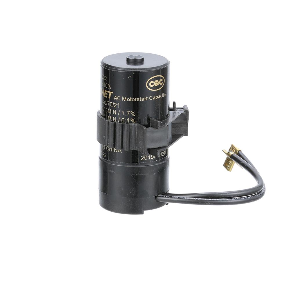 CONTINENTAL - 40256 - LAMP, 40 WATT TUFF SKIN COATED 115V