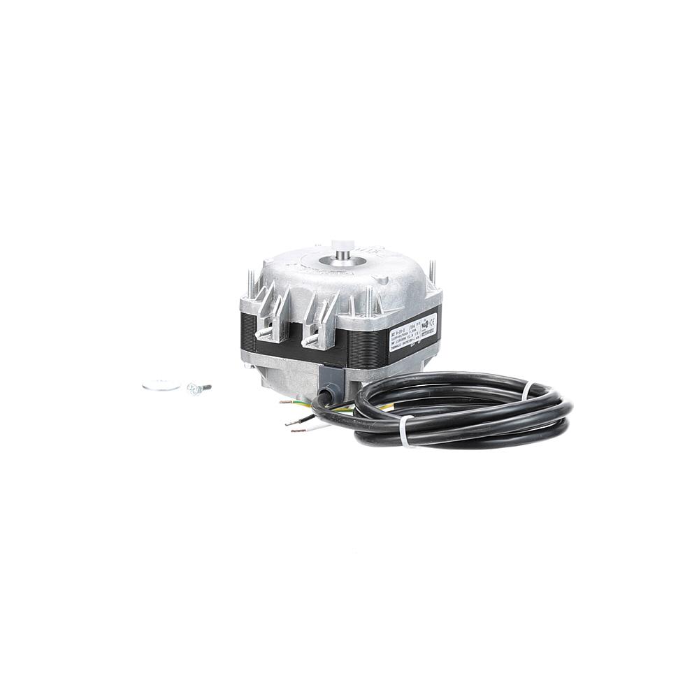 ICEOMATIC - 1011357-42 - MOTOR, FAN 115V/9W/1550RPM