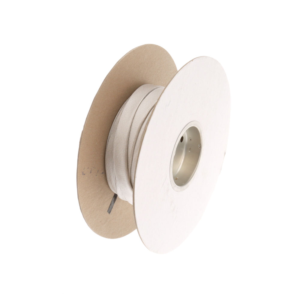 85-1159 - FIBERGLASS SLEEVE(100FT) 1/2""