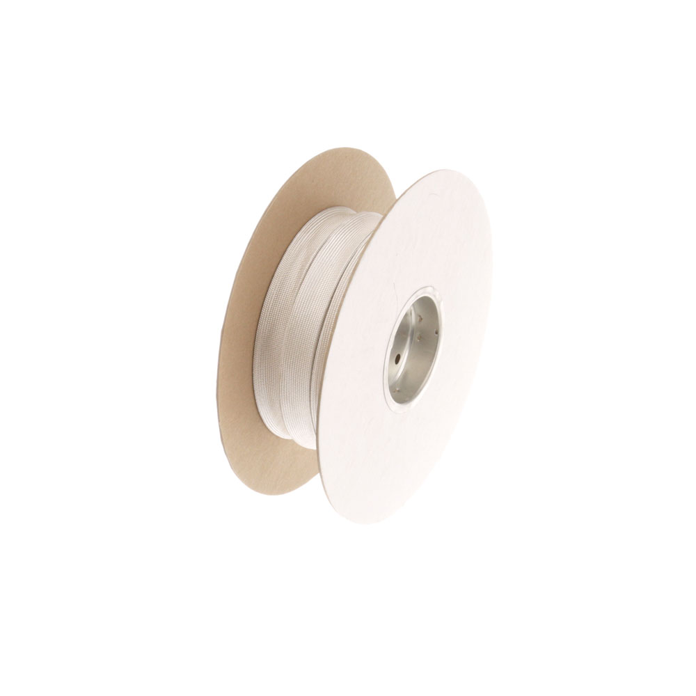 85-1160 - FIBERGLASS SLEEVE(100FT) 5/8""