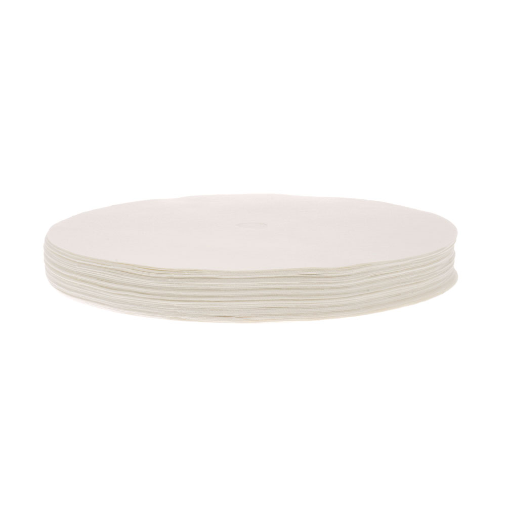 85-1232 - FILTER, HOT OIL - DISC (100)