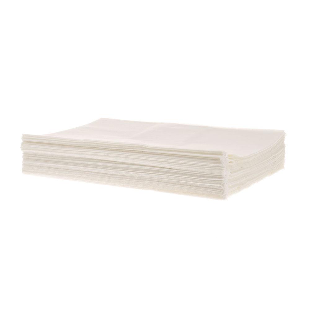 85-1348 - FILTER PAPER - 100/PK