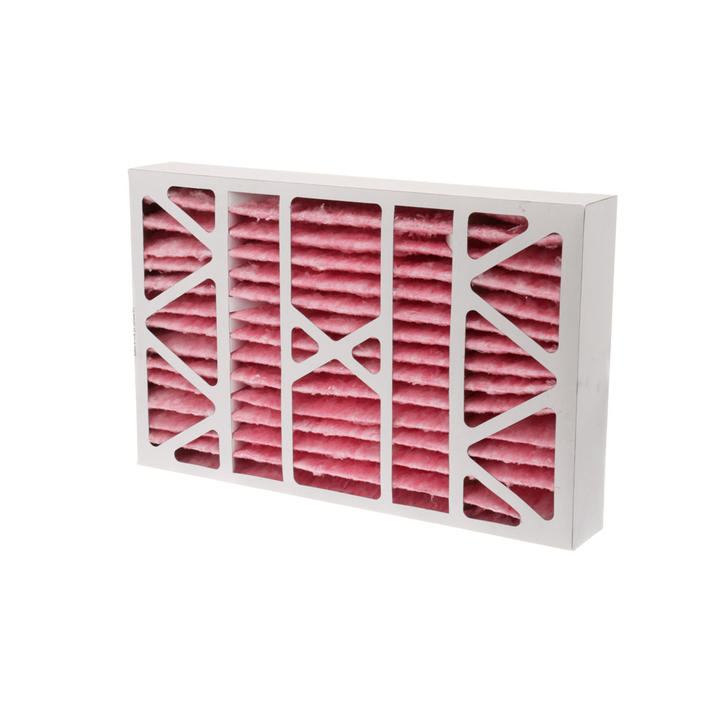 BARBECUE KING - FI0024 - FILTER - FIBERGLASS