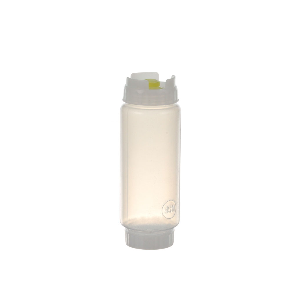 85-649 - Squeeze Bottle Fifo 12 O