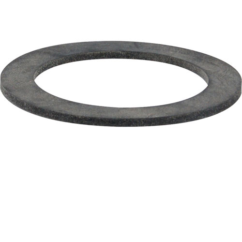 "FISHER MFG - 1400-5000 - WASHER,DRAIN, F/3/4""NPS,RUBBER"