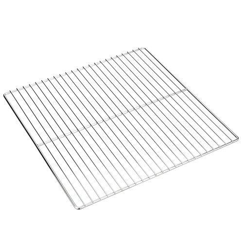 "103-1049 - SUPPORT,BASKET, 17.25""SQ"