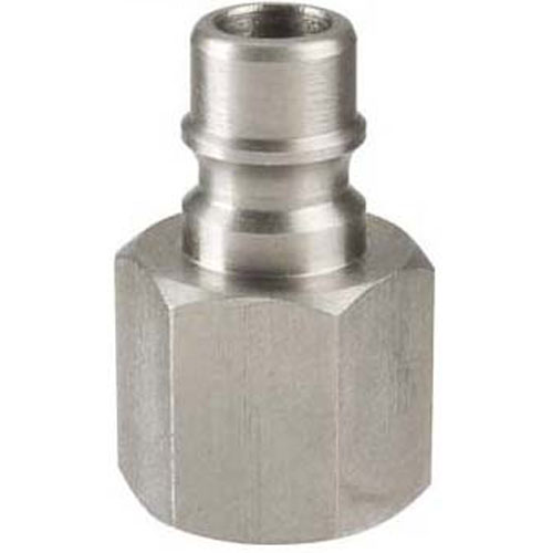 ULTRAFRYER - 22676 - FITTING,QUICK DISC, MALE,3/8""