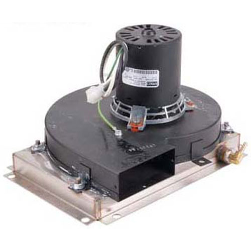 ULTRAFRYER - 19A547 - MOTOR,EXHAUST BLOWER