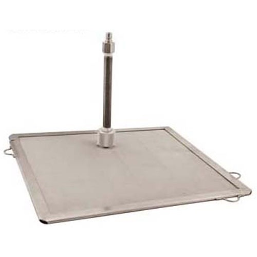"103-1115 - SCREEN ASSY, FILTER, 15""X15"""