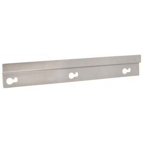 ULTRAFRYER - 19B313 - BRACKET,BASKET HANGER, 18""