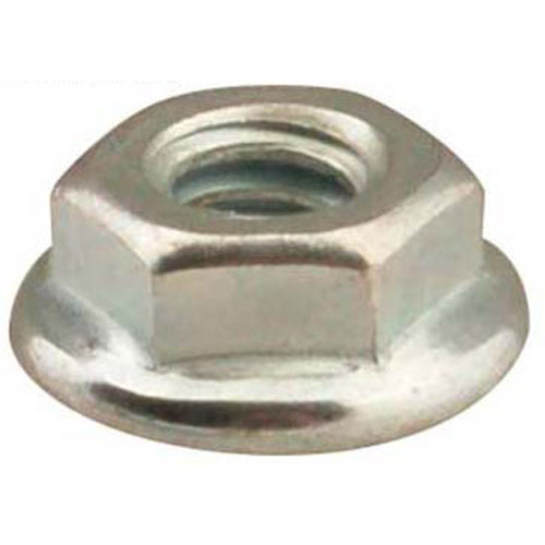 ULTRAFRYER - 27A068 - NUT,WHIZ (1/4-20)