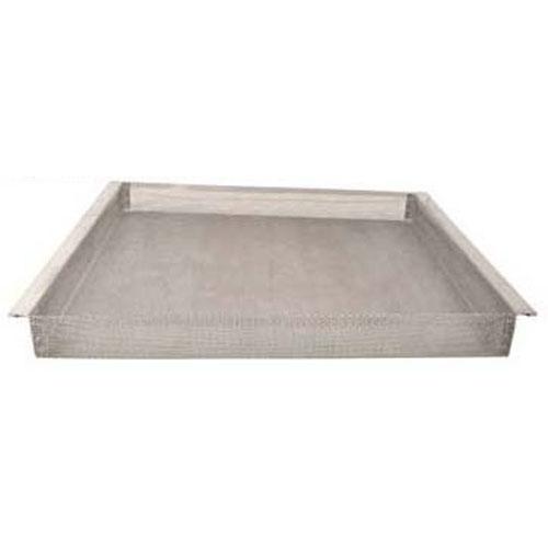 ULTRAFRYER - 19A796 - PAN,CRUMB CATCHER