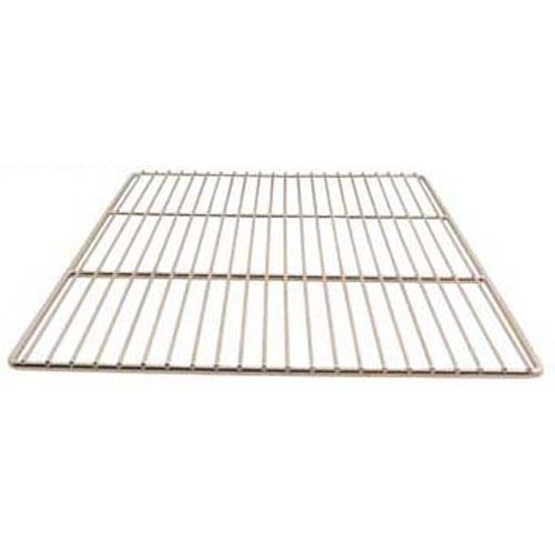 "ULTRAFRYER - 22538 - SUPPORT,BASKET, 14-1/2""X21"""