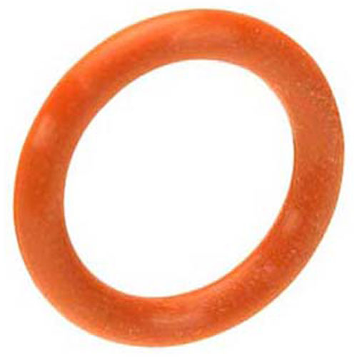 105-1012 - O-RING,SPOUT, M# MSD 10/20/30