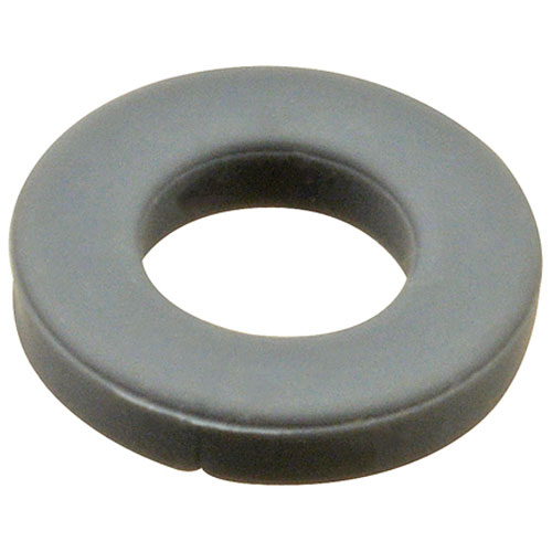 T&S - 001084-45 - WASHER,SEAT, PUSH BUTTON,GRAY