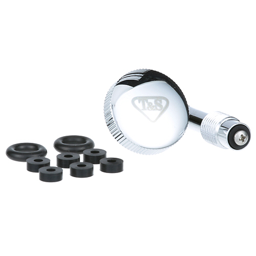 T&S - B-2282-RK - PARTS KIT,DIPPERWELL