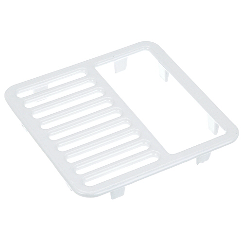 11-1526 - TOP GRATE COVER  1/2