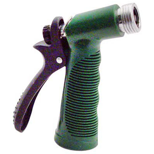 11-1555 - NOZZLE INSULATED HOSE