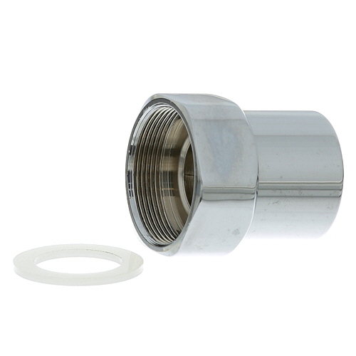 FISHER MFG - 2000-3304/44822 - SPOUT ADAPTER-SW-RD FIS