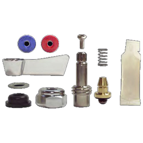 FISHER MFG - 54518 - STEM REPAIR KIT AB1953