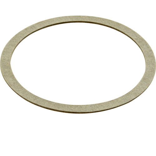 FISHER MFG - 11150 - GASKET
