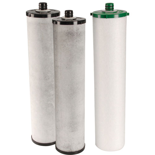 SELECTO - 109-0027C - FILTER KIT, F/IC10/620-2