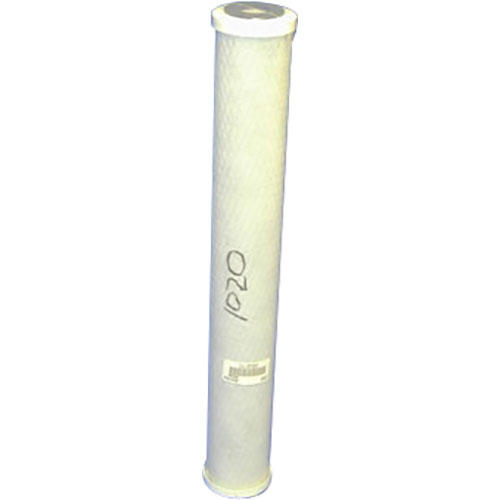 OPTI PURE - 252-20120 - CARTRIDGE, WATER FILTER (CTO-20)